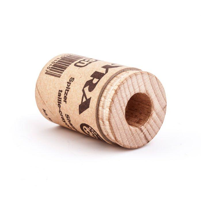 تراش چوبی