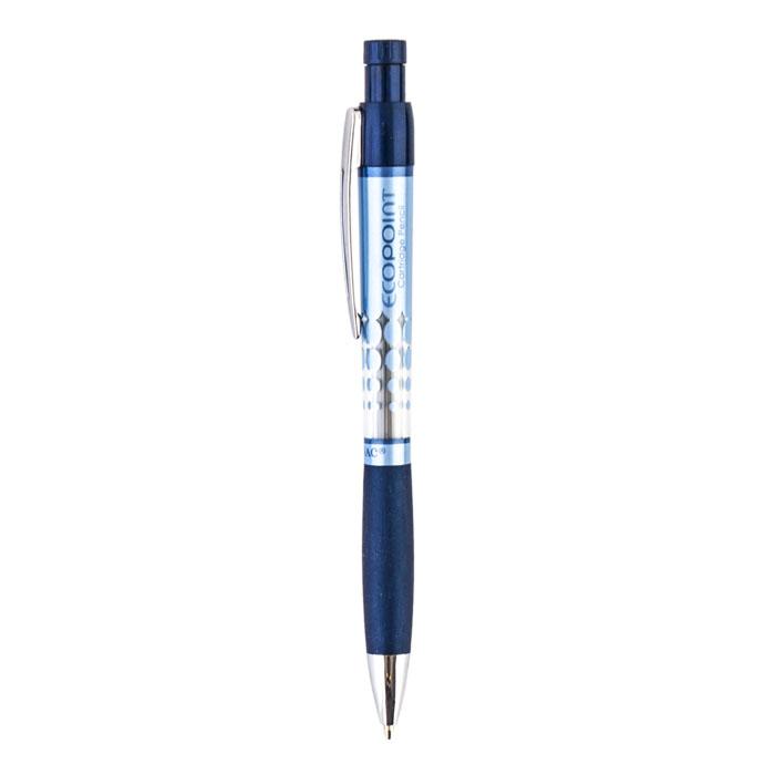مداد نوکي پناک