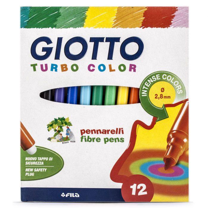 Giotto Turbo Color-2