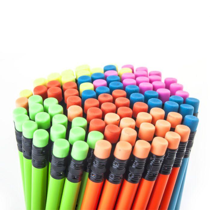 LYRA Black Pencil NEON-2
