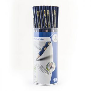 مداد LYRA GROOVE SLIM