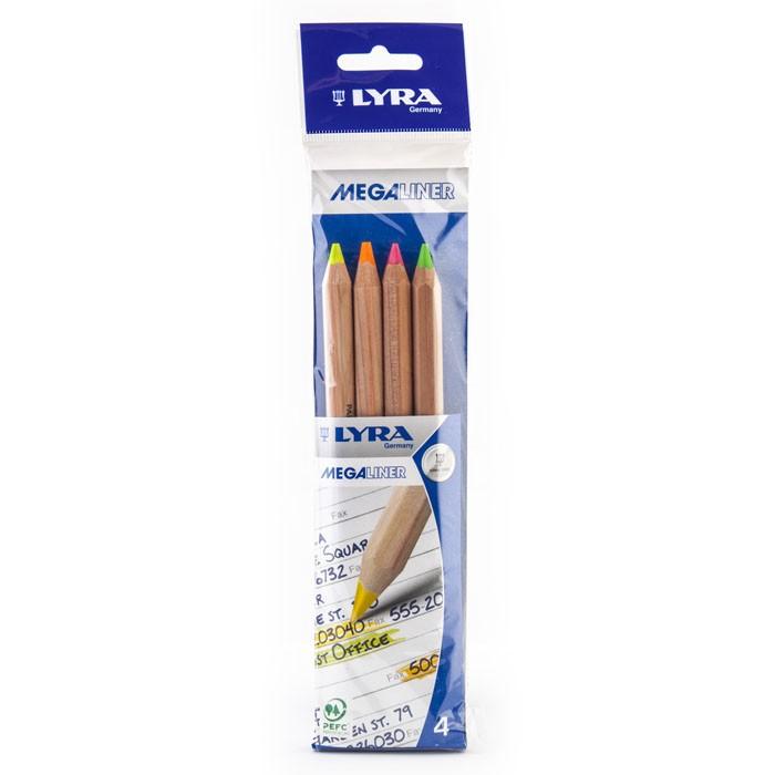 مدادرنگی فلورسنت