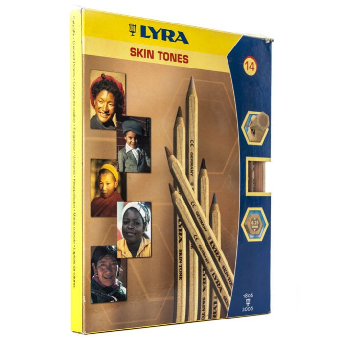Lyra Skin Tones-2